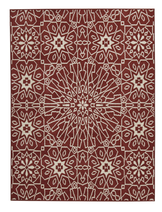 Picture of Cosada Rug