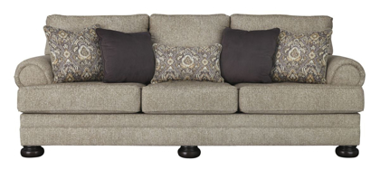 Picture of Kananwood Sofa
