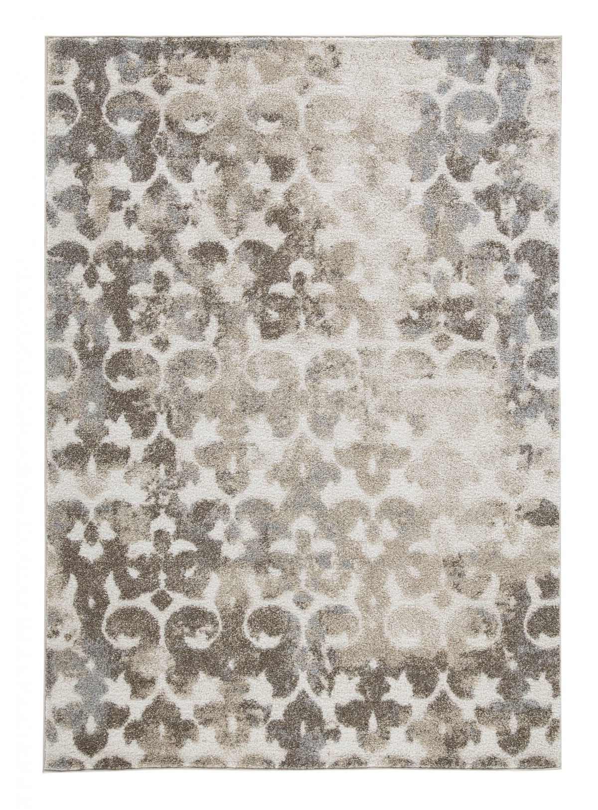 Picture of Jiro Rug