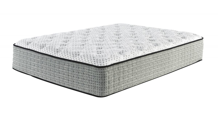Picture of Santa Fe Plush Mattress