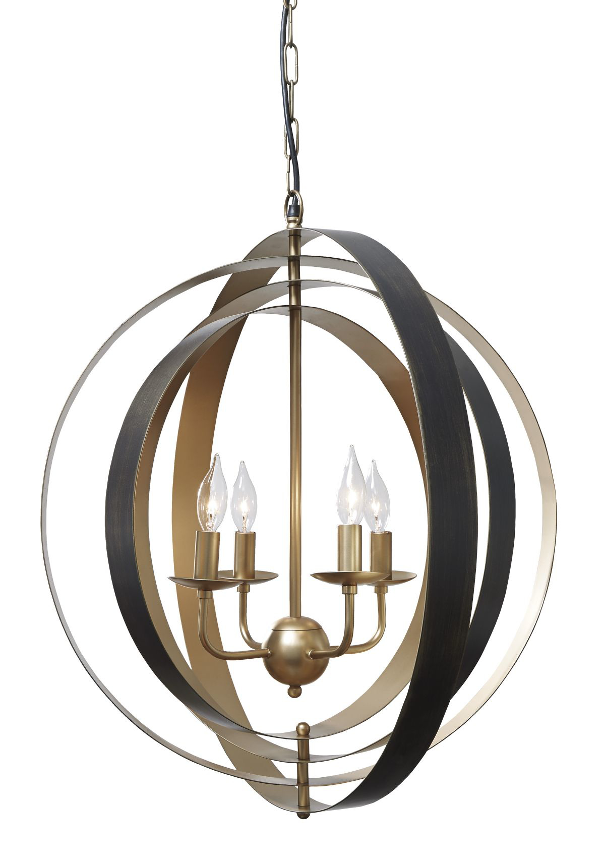 Picture of Makani Pendant Lamp