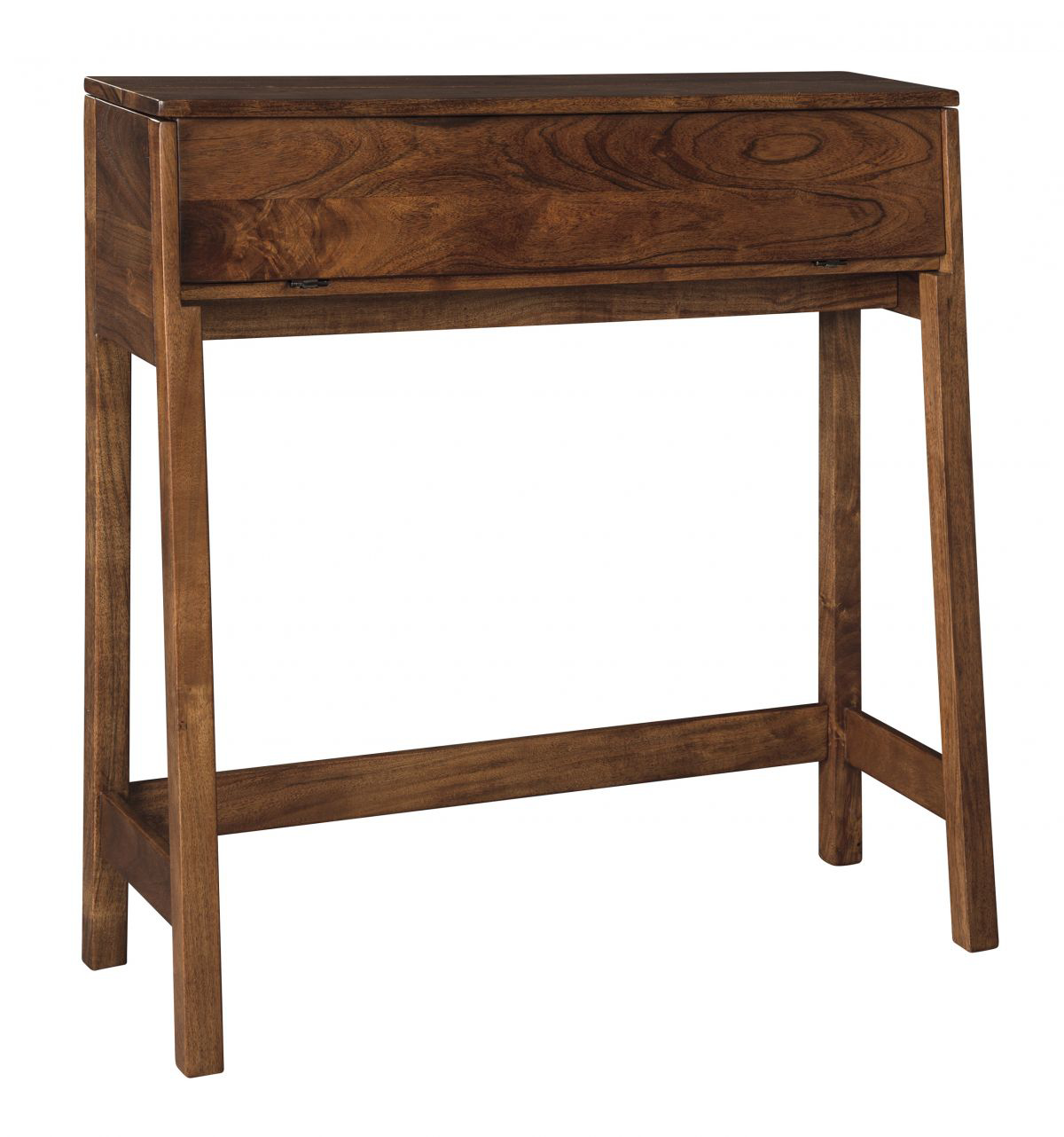 Picture of Trumore Console Sofa Table