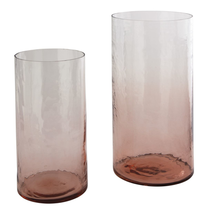Picture of Devona 2 Piece Vase Set