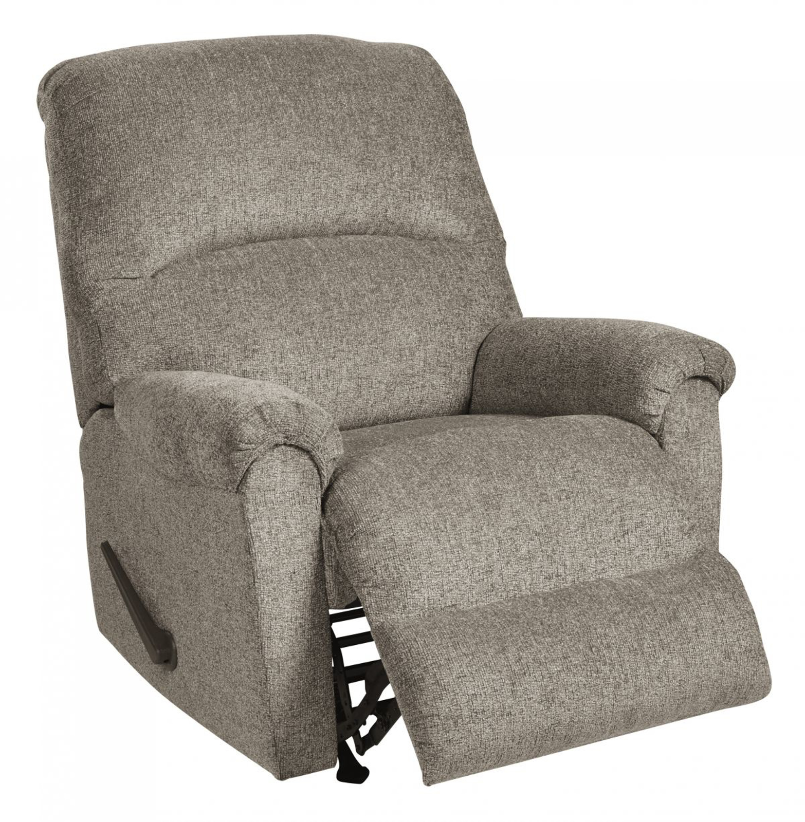 Picture of Ballinasloe Recliner