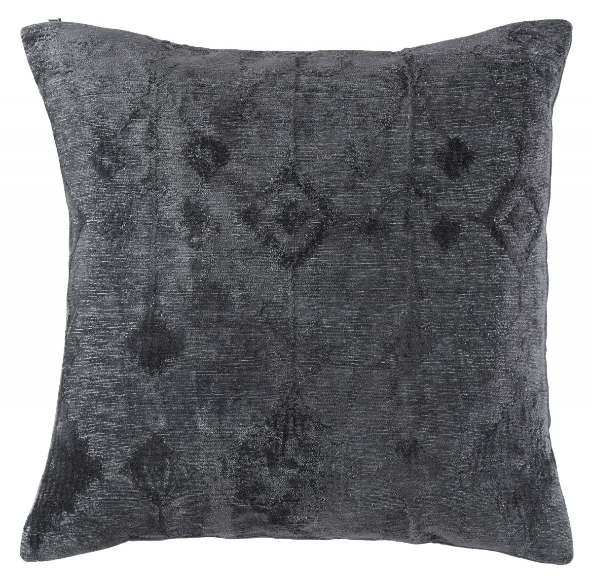 Picture of Oatman Accent Pillow