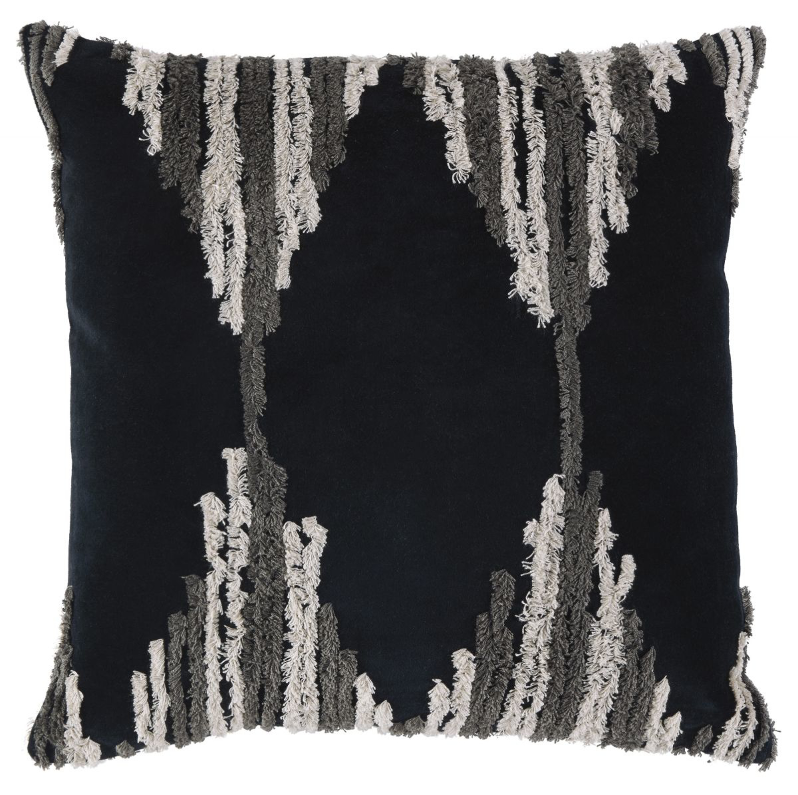 Picture of Waiden Accent Pillow