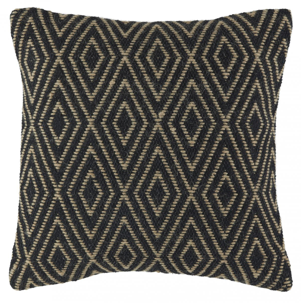 Picture of Mitt Accent Pillow