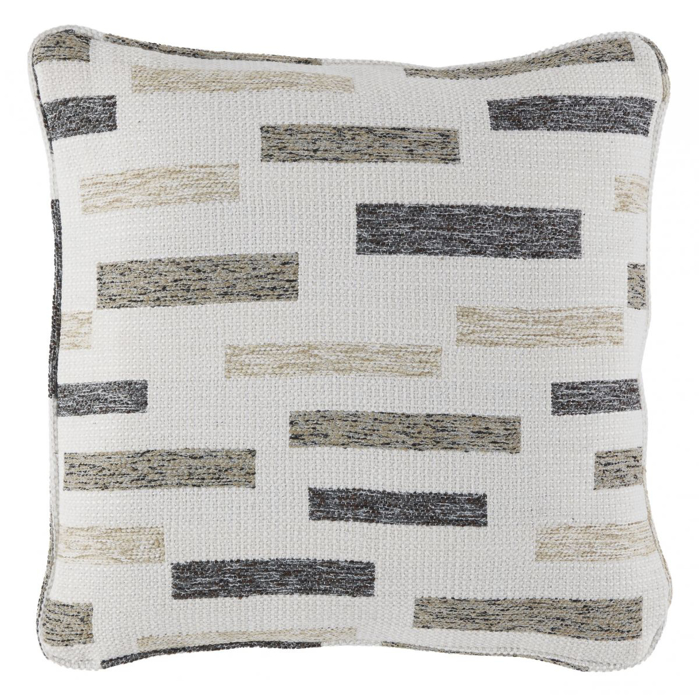 Picture of Crockett Accent Pillow