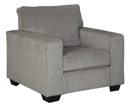 Picture of Altari Chair