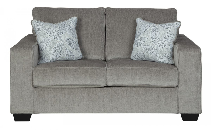 Picture of Altari Loveseat