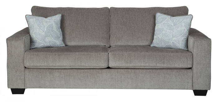 Picture of Altari Sofa