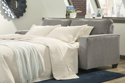 Picture of Altari Sofa Sleeper