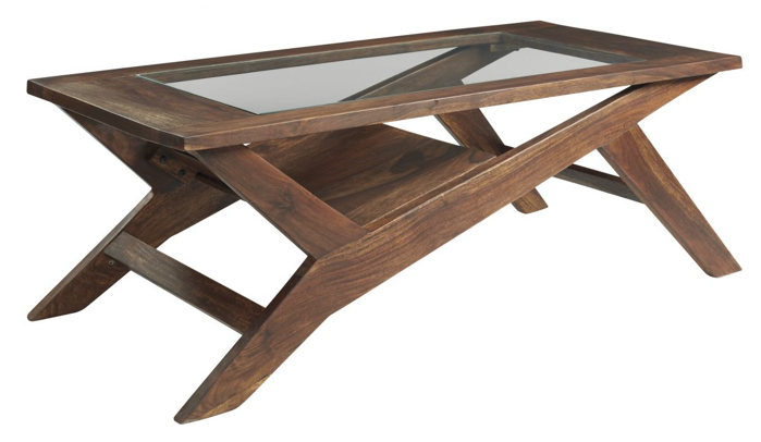 Picture of Charzine Coffee Table