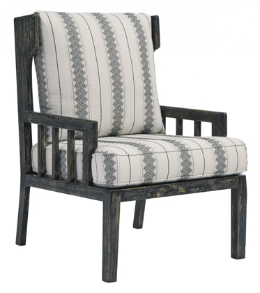 Picture of Kelanie Chair