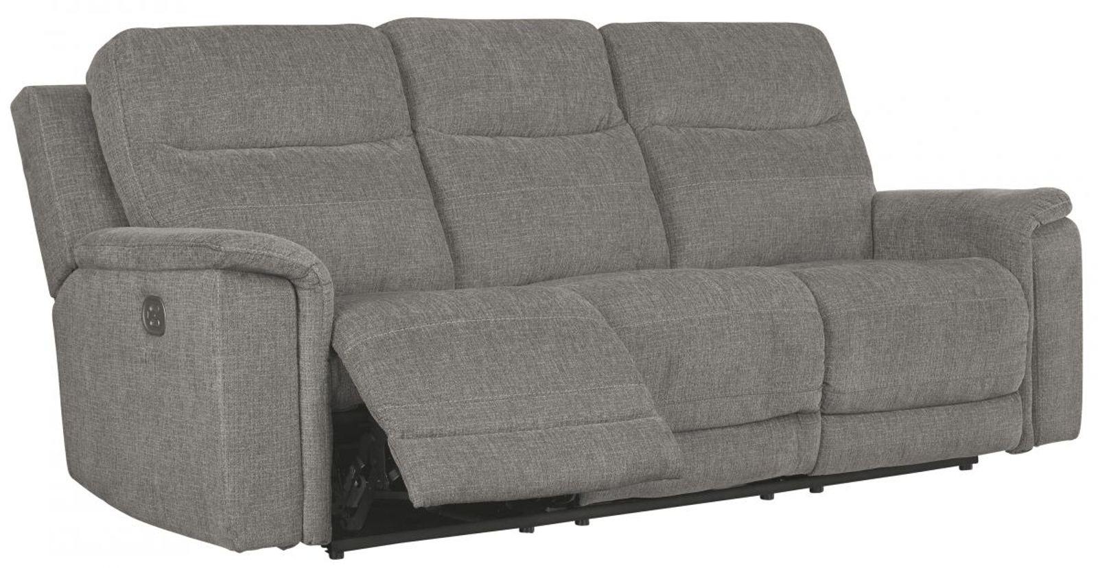 Picture of Mouttrie Reclining Power Sofa