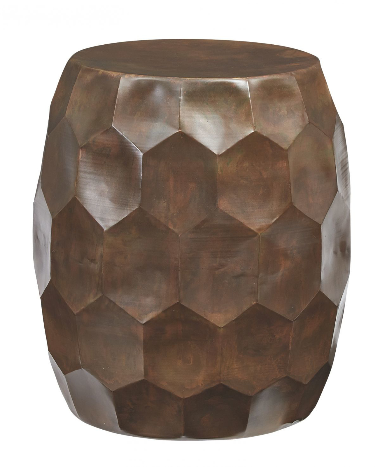 Picture of Wynlow Stool