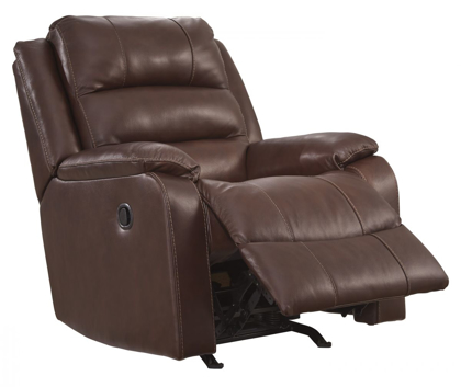 Picture of Wylesburg Recliner