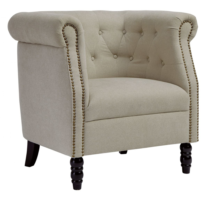 Picture of Jacquelyne Chair