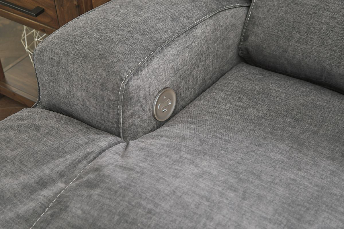 Picture of Coombs Reclining Power Sofa