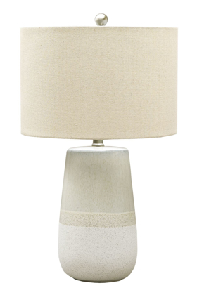 Picture of Shavon Table Lamp