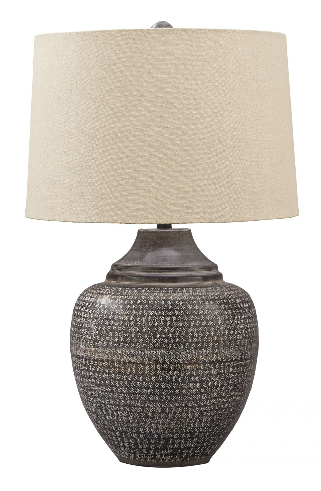 Picture of Olinger Table Lamp