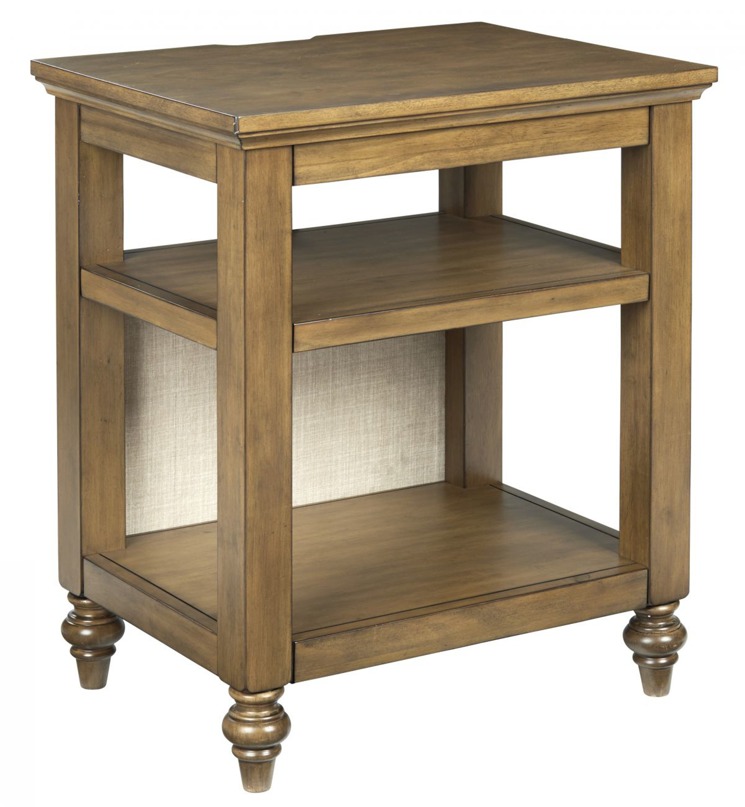 Picture of Brickwell Accent Table