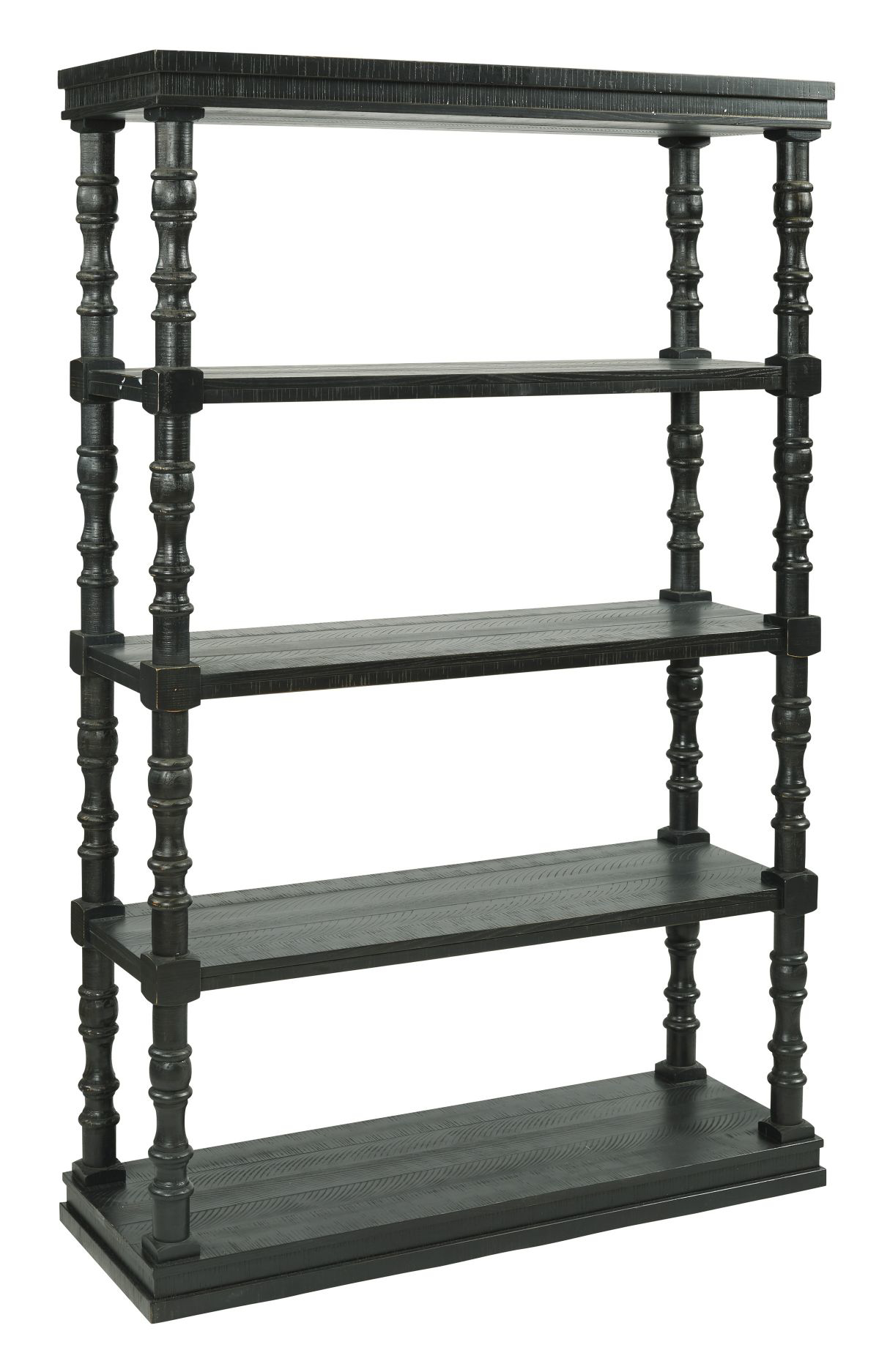 Picture of Dannerville Bookcase