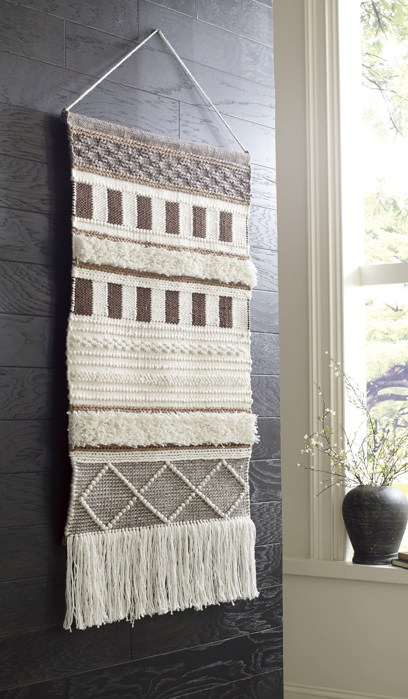 Picture of Adah Wall Hanging