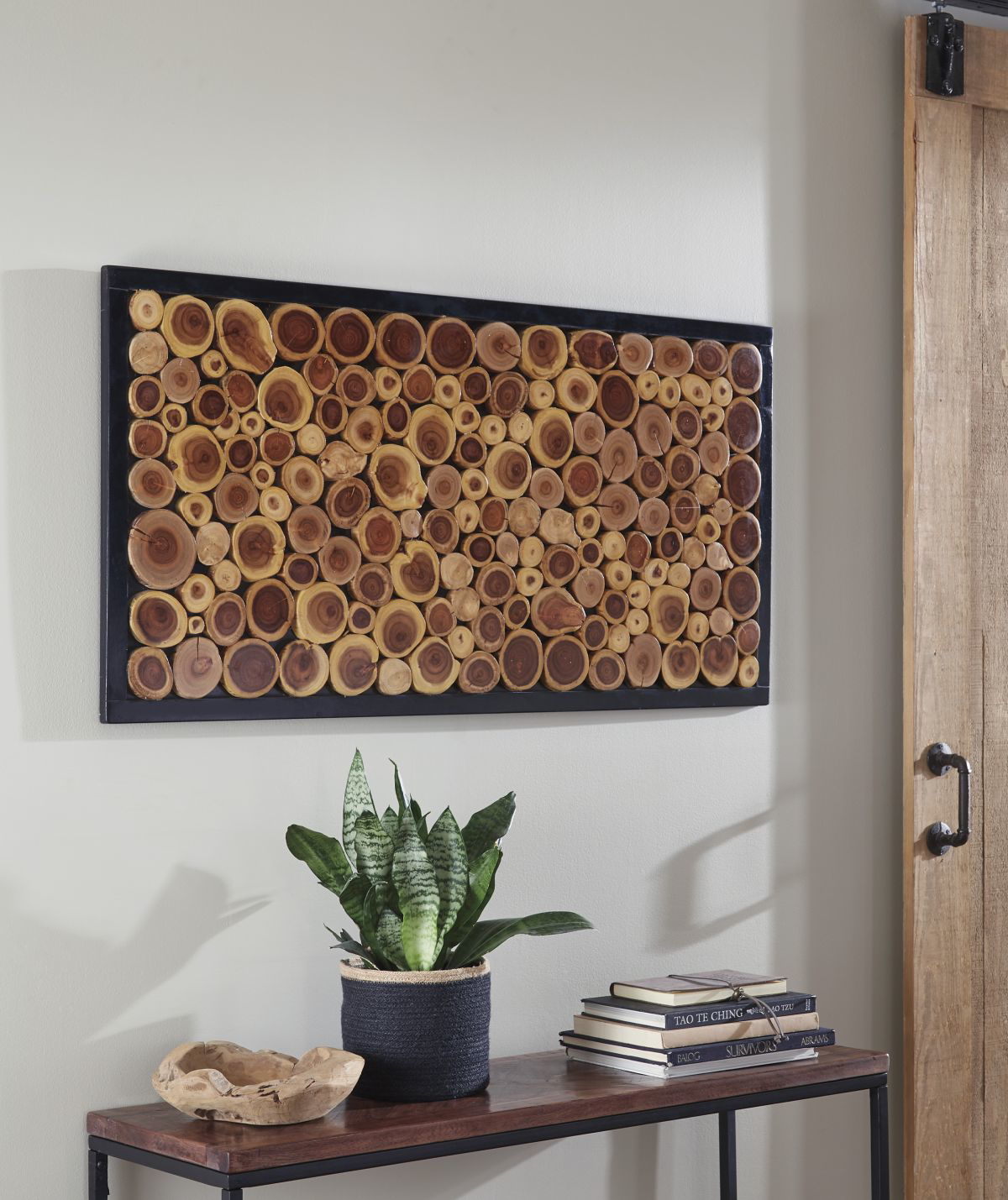 Picture of Jonford Wall Art