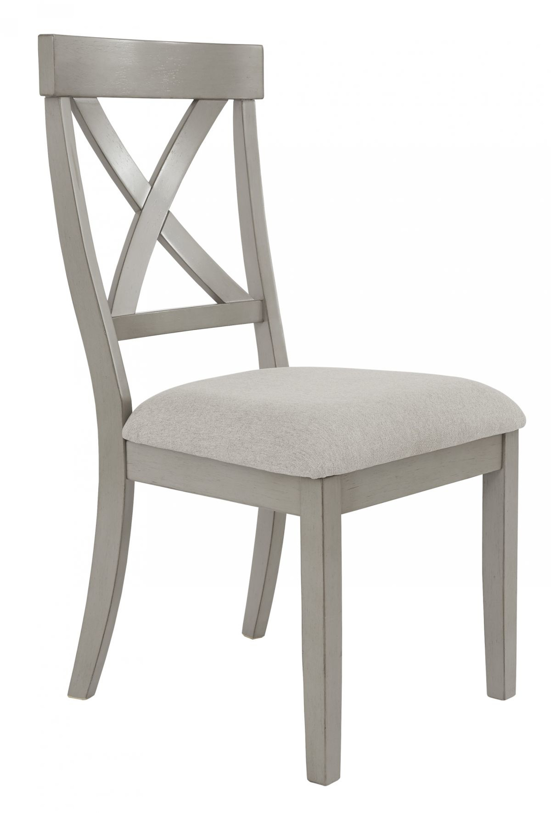 Picture of Parellen Side Chair