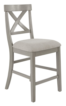 Picture of Parellen Counter Stool
