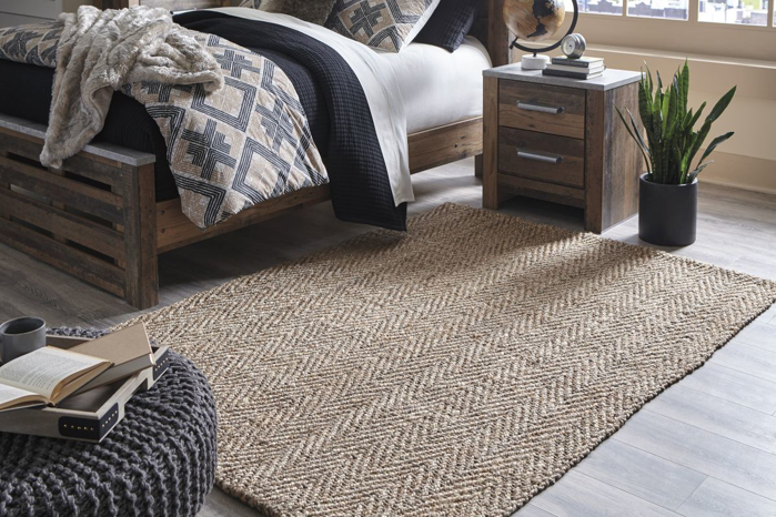 Picture of Joao Large Rug