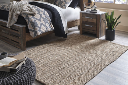 Picture of Joao Medium Rug