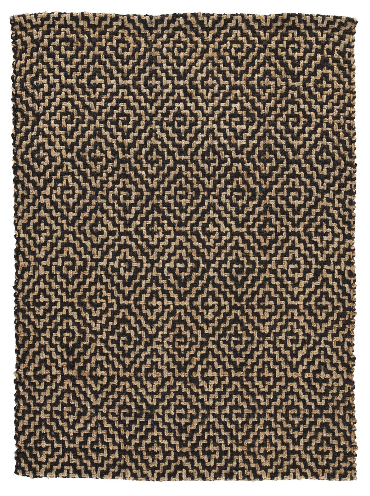 Picture of Broox Large Rug