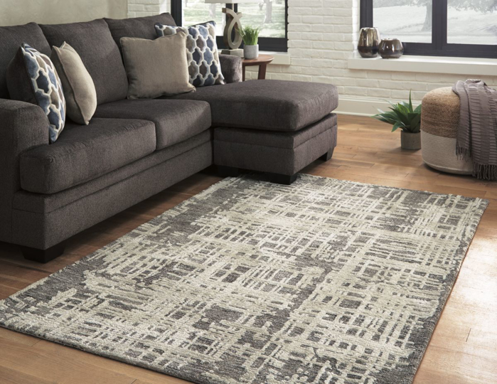 Picture of Makalo Large Rug