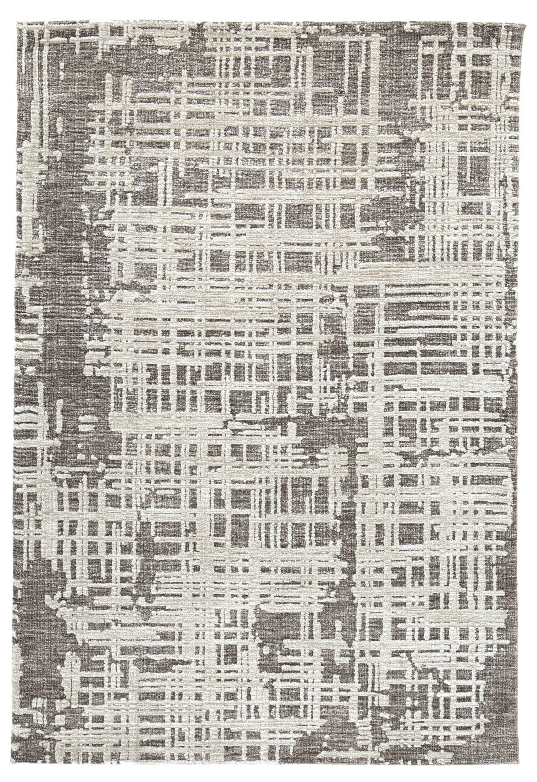 Picture of Makalo Medium Rug
