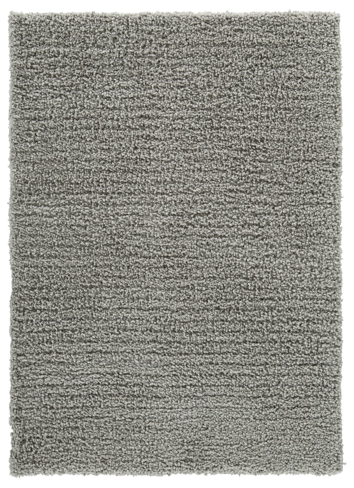 Picture of Deion Large Rug