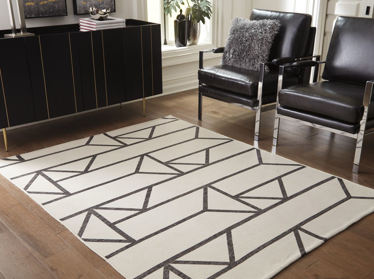 Picture of Derval Medium Rug