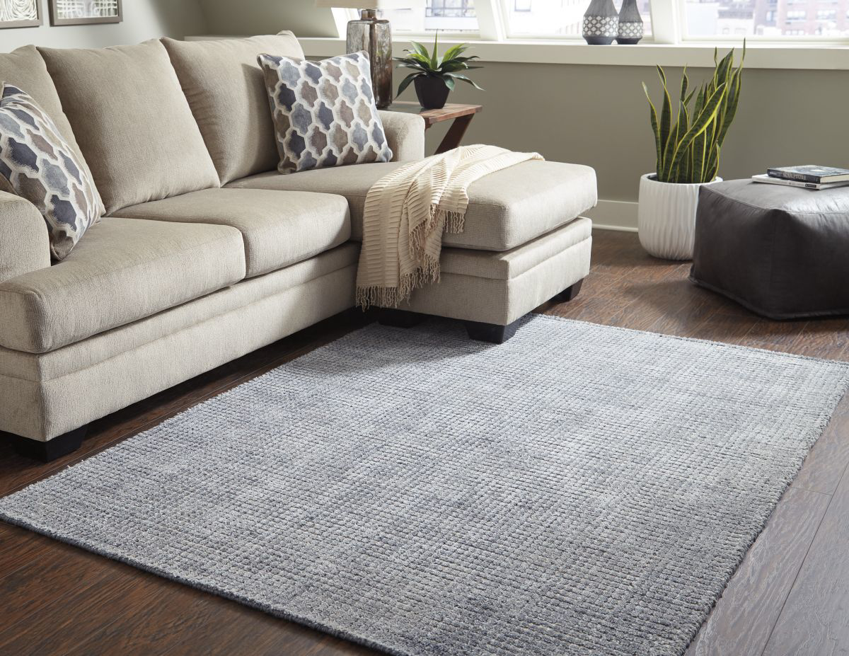 Picture of Jonay Large Rug