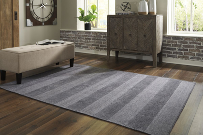 Picture of Kaelynn Large Rug