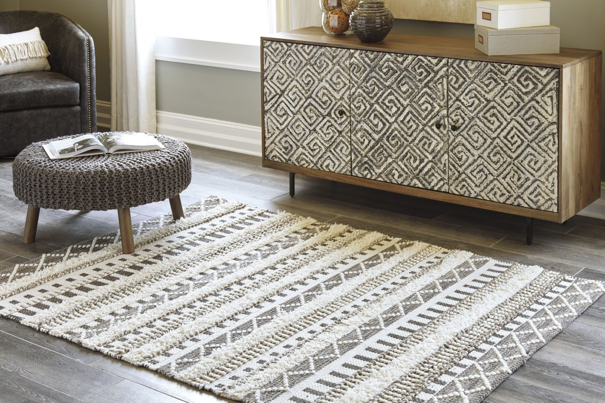 Picture of Karalee Large Rug