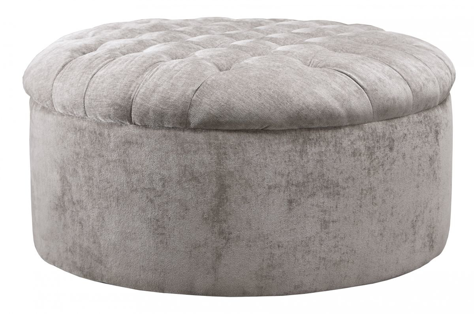Picture of Carnaby Ottoman