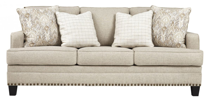 Picture of Claredon Sofa