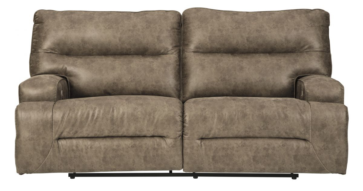 Picture of Hazenburg Reclining Power Sofa