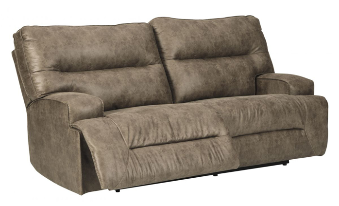 Picture of Hazenburg Reclining Sofa