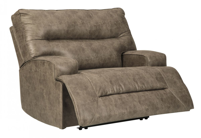 Picture of Hazenburg Power Recliner