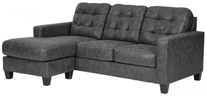 Picture of Venaldi Sofa Chaise