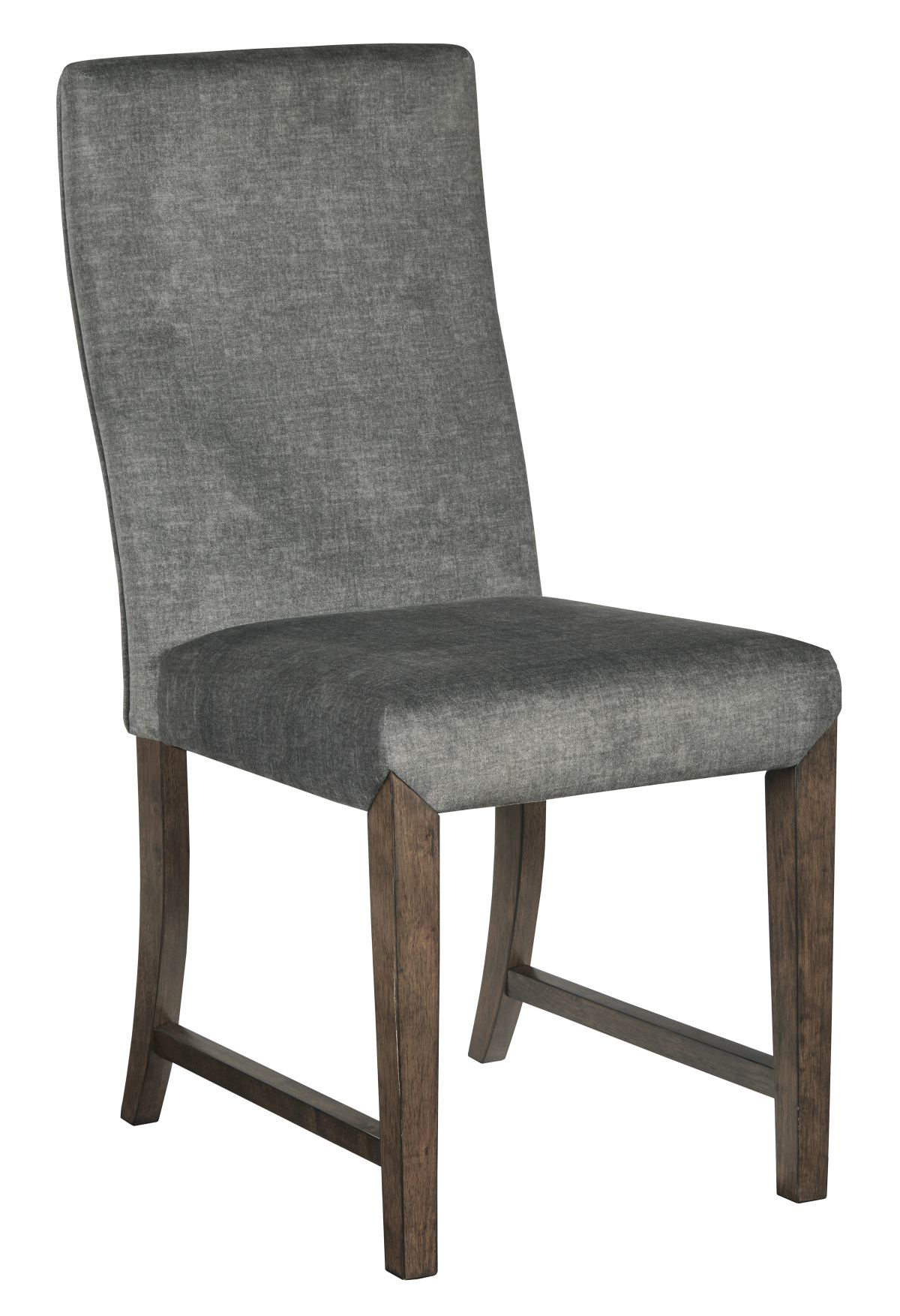 Picture of Raehurst Side Chair