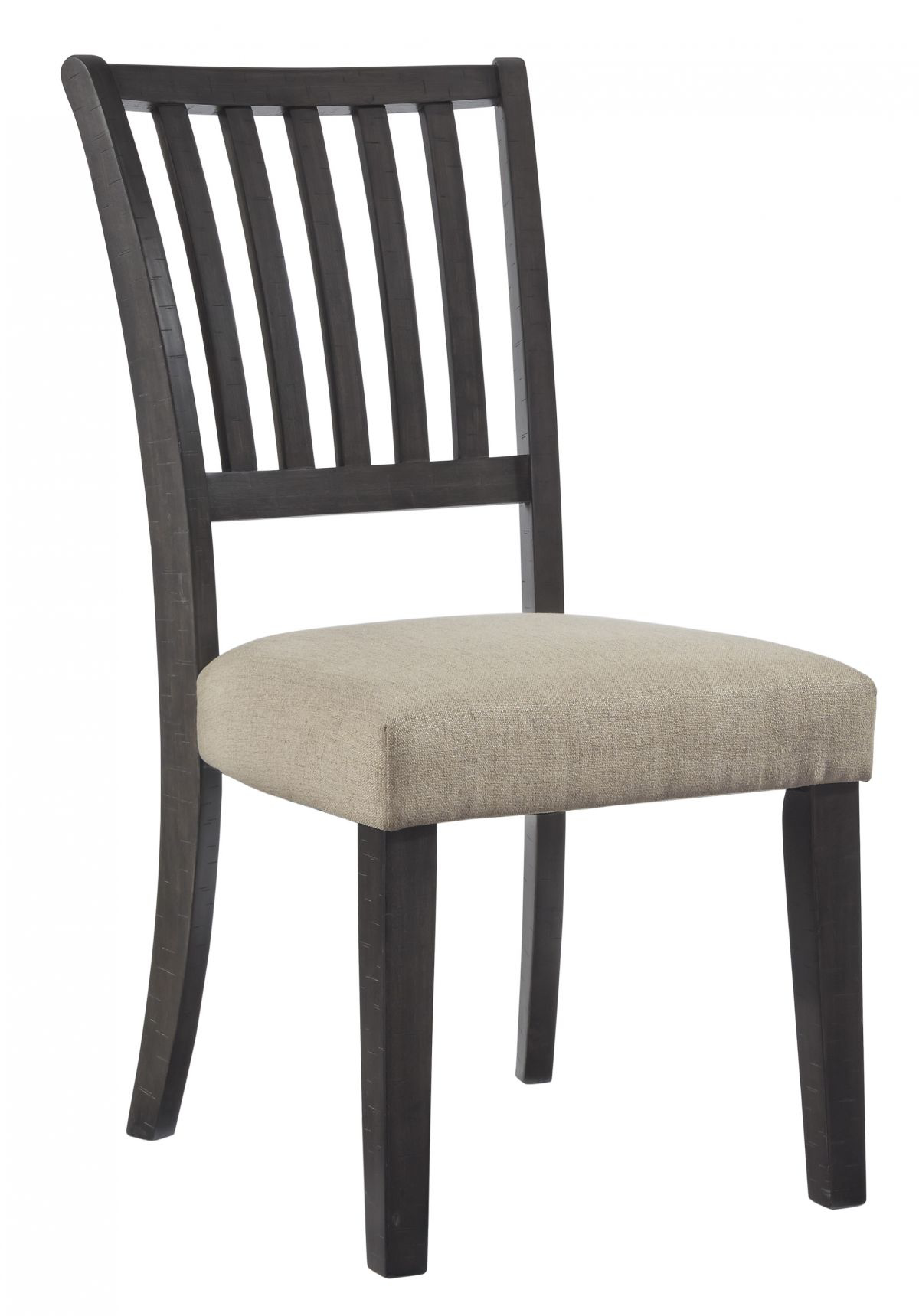 Picture of Baylow Side Chair