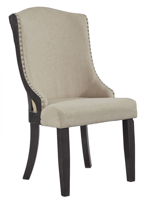 Picture of Baylow Arm Chair